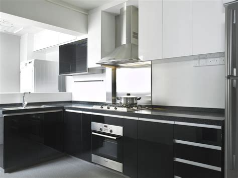 Kitchen Cabinet Hdb What You Need To Hdb Flat S Warranty Schemes