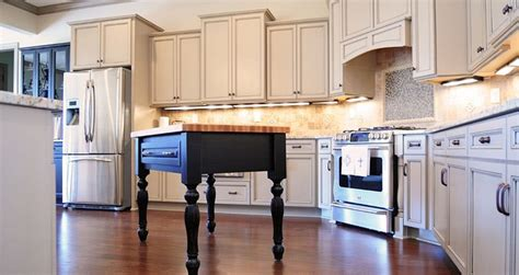 Wholesale Cabinet Companies by 51 Best Images About Frameless Kitchen Cabinets On