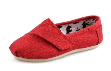 toms shoes outlet toms outlet cheap toms shoes i need a new style