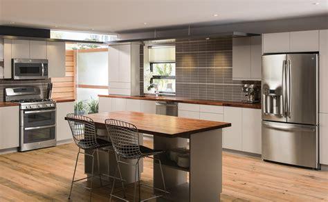 best price on kitchen appliances cheap kitchen appliances dubai 5k5 best price kitchen