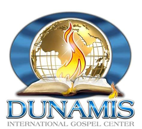 destiny international church