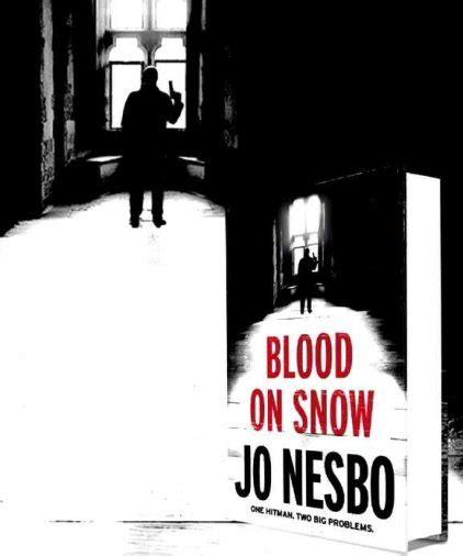 libro blood on snow tobey maguire debuta como director alohacritic 243 n