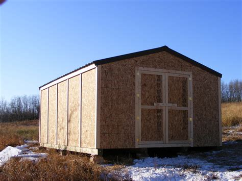 Shed 16 Reviews by Diy Shed Plans 12x16 2017 2018 Best Cars Reviews
