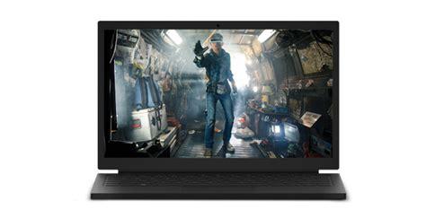 filme schauen ready player one microsoft filme tv offizielle website