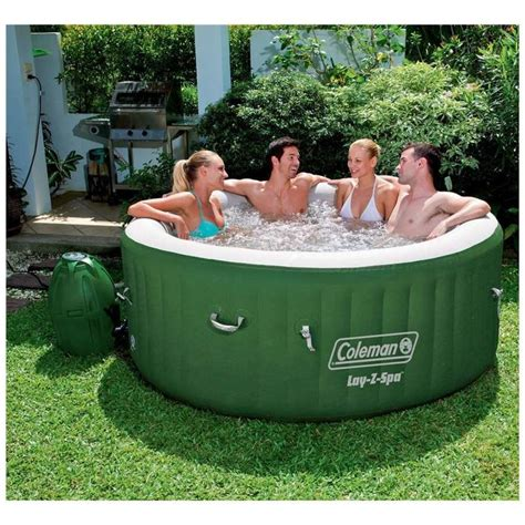 Best Tub Deals best up infatable tub reviews 2014 2015 a listly list