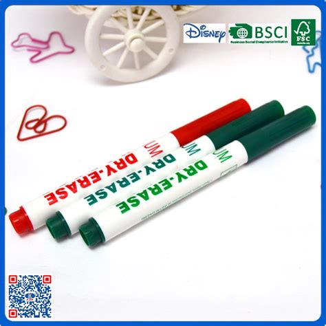 Snowman Ohp Permanent En71 3 Opf 2017 colorful tip drawing water color ster marker pen for child buy drawing