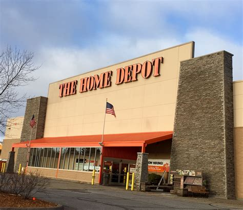 the home depot in duluth mn 55811 chamberofcommerce