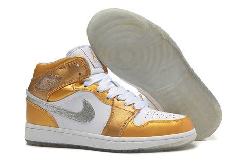 basketball shoes brisbane air 1 womenfor sale