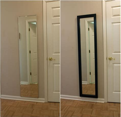 length bathroom mirrors length bathroom mirrors 28 images 29 brilliant length
