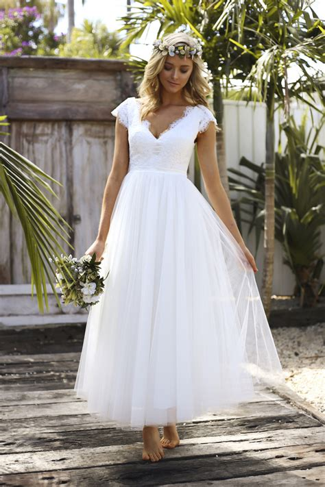 bridal designer wedding dresses at the best prices