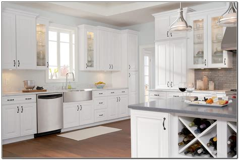 White Kitchen Cabinets Home Depot Home Depot Kitchen Cabinets 20 Off Download Page Home