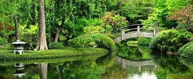 Up Los Banos Botanical Garden Tcu Graduation Weekend Event Guide Tcu 360