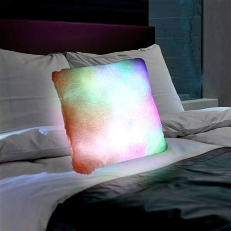 unique pillows to help you get a good night sleep 17 best images about custom pillows for events with your