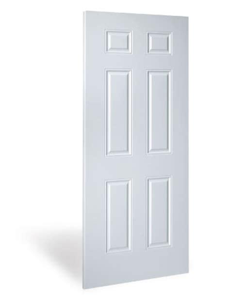 Steel Exterior Doors For Home Exterior Steel Doors Exterior Steel Entry Doors For New Home Or Door Replacement