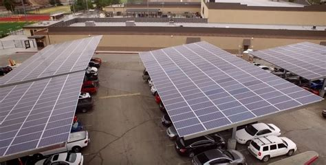 how to make solar city tesla plans to buy solarcity for 2 8bn the manufacturer