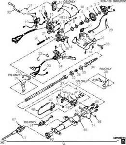 chevrolet s10 truck parts schematics get free image about wiring diagram