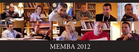 Mba Studije Beograd by Mokrogorska škola Menadžmenta 183 Beograd Stari Grad