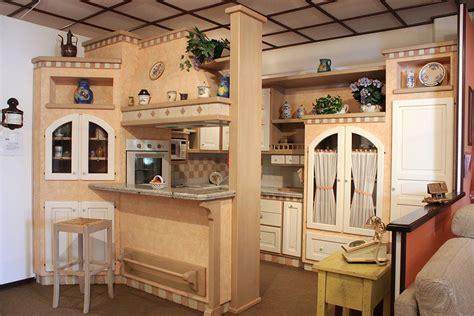 cucine bellissime cucine bellissime classiche best with cucine bellissime