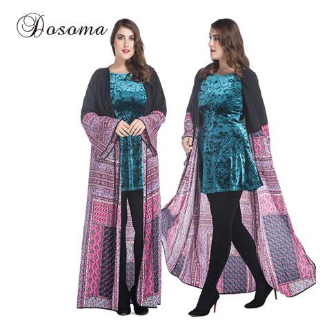 arab robe pattern abaya pattern promotion shop for promotional abaya pattern