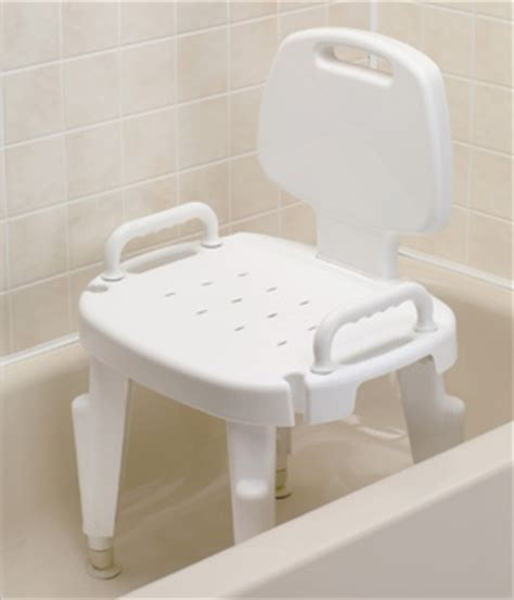 bath and shower chairs shower chairs commode chair shower seat discount prices tub chairs