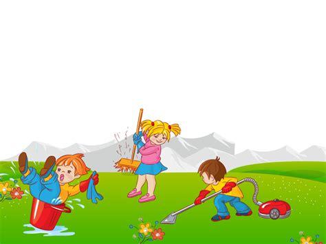 kids wallpaper desktop backgrounds for kids wallpapersafari