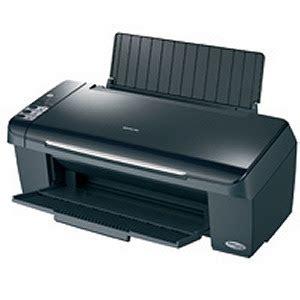 resetter printer mg3570 cara resetter epson cx5500