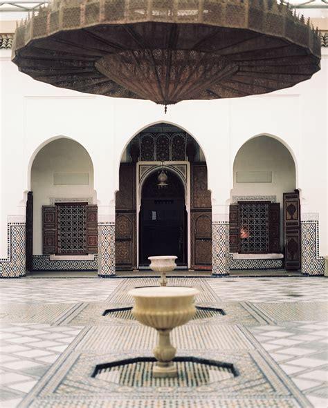 moroccan architecture moroccan architecture photos design ideas remodel and decor lonny
