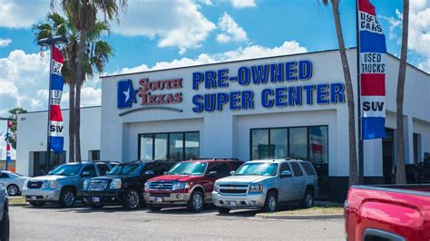 south buick gmc mcallen south buick gmc in mcallen serving mission