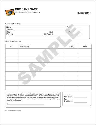 cost analysis requirements description card template best photos of card template cost analysis