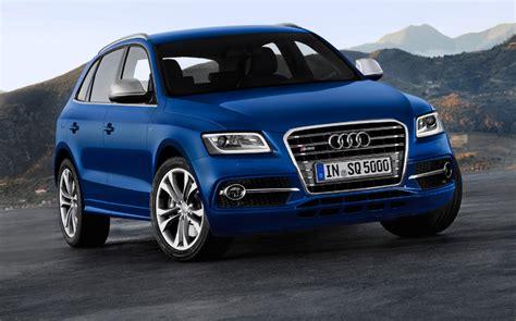 Volkswagen Diesel Fix by Volkswagen S Diesel Fix Increases Nox Emissions