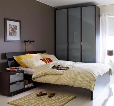 Ikea Furniture Bedroom with Bedroom Furniture From Ikea New Bedroom 2015 Room Design Inspirations
