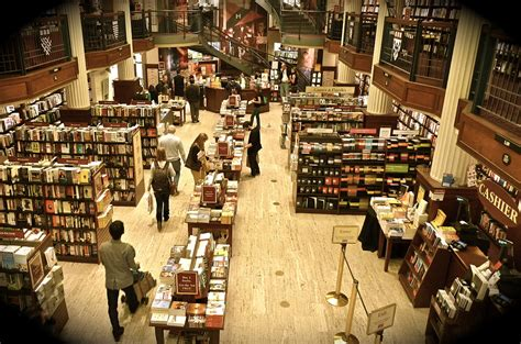 Harvard Mba Transfer by The Best Independent Bookstores In Boston