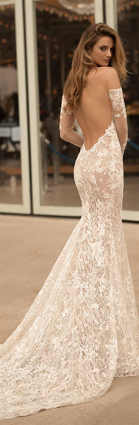 30 Vintage Wedding Dresses with Amazing Details Koees Blog