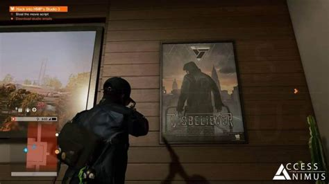 dogs 2 easter eggs dogs 2 easter eggs assassin s creed d 233 couverts