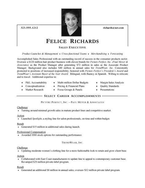 executive resume sles 2015 the daily sekaijin kifl global studies business