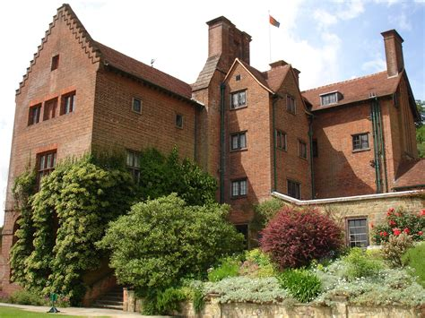 churchill house chartwell winston churchill s house kent kidding herself