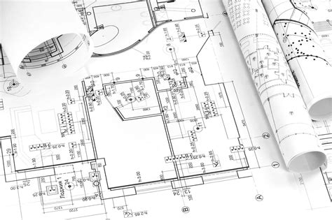 images of floor plans architecture special library interiors who knew open shelf