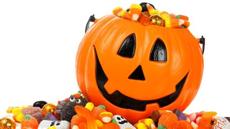 Halloween Giveaways Not Candy - halloween candy