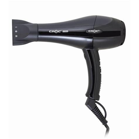 Croc Hair Dryer Diffuser croc hybrid hair dryer prostylingtools