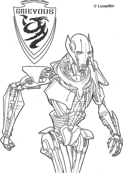 star wars clones coloring pages 3 coloring pages