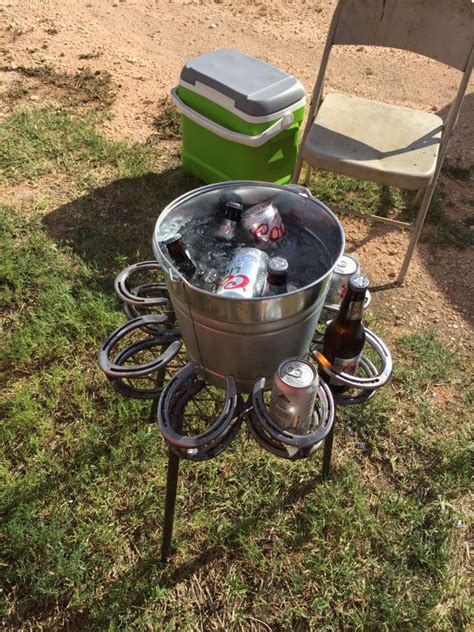 welding crafts and projects best 25 welding projects ideas on metal