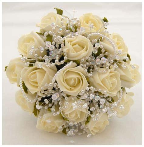 Buket Bunga Bunga Tangan Pengantin Bouqet Wedding Bouqet Buket Toko Bunga Mawar Jakarta Barat Florist Indonesia