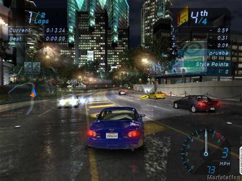 free download nfs underground full version game for pc need for speed underground full version free download pc