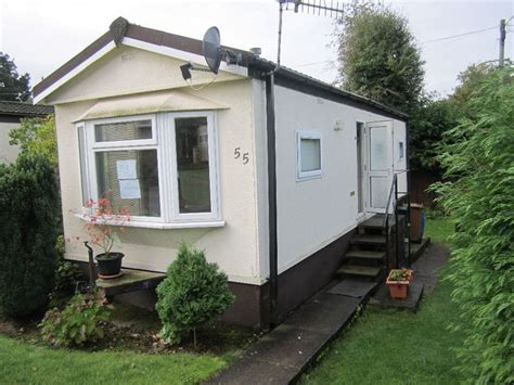 1 bedroom mobile home for sale 1 bedroom mobile home for sale in newlands park bedmond