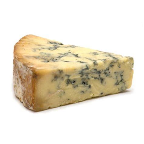 Cheese Per Gram nutritions cheese stilton per 100 grams
