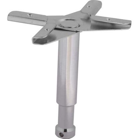 avenger c1000 drop ceiling scissor cl c1000 b h photo video