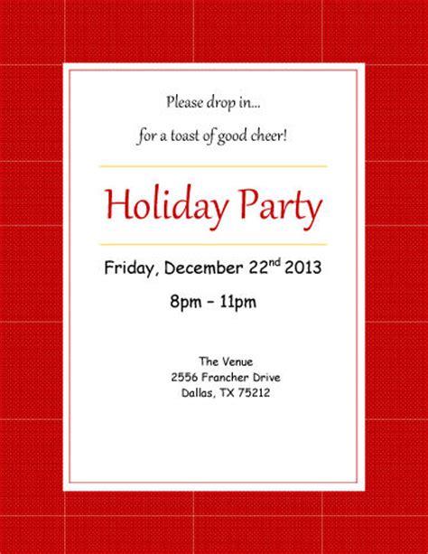 free office invitations free office invitations invitation ideas