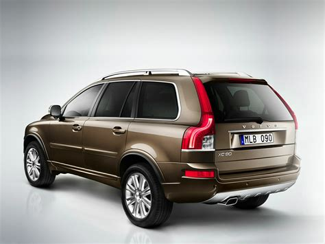 volvo suv volvo suv related images start 50 weili automotive network