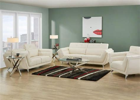 living room furniture indianapolis living room looks we love images bedroom on clearance