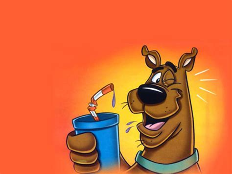 cartoons themes for windows 7 windows 7 cartoon themes scooby doo